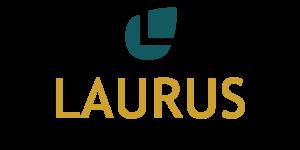 Laurel Translation Agency