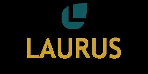 Laurus бюро перекладів